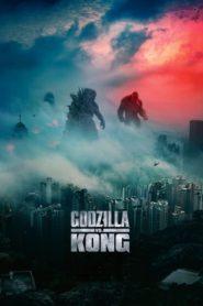 Godzilla vs Kong Full Movie | Watch | Stream | Download