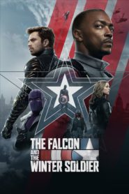 The Falcon and the Winter Soldier Full Series Watch and Download