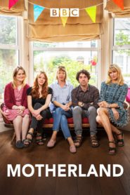 Motherland TV Series full | Download | Watch | O2tvseries