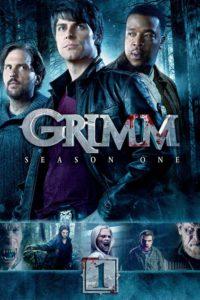 Grimm: Season 1