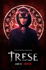 Trese TV Series Full | where to watch? | o2tvseries