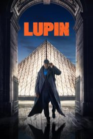 Lupin TV Series Download | Where to watch? | Stream | o2tvseries