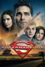 Superman and Lois Full TV Series Watch | Where to stream? | O2tvseries